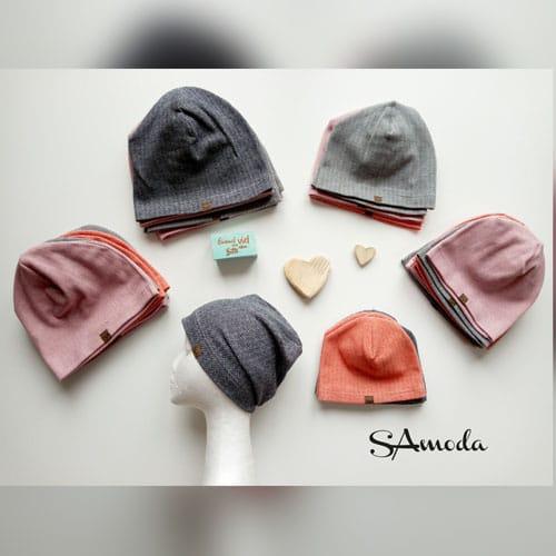 SA Fashion Kids_Beanie