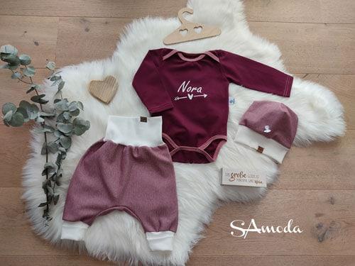 SA Fashion Kids_Body MARA
