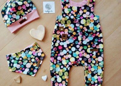 SA Fashion Kids_Hosen_img_20190511_1259109982