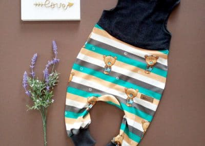 SA Fashion Kids_Hosen_wp-1582316756893