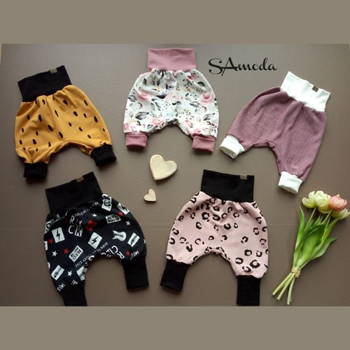SA Fashion Kids_Hosen_wp-1599638249379