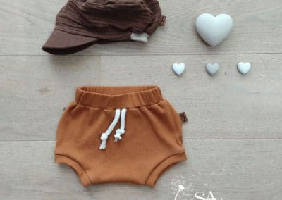 SA Fashion Kids_Hosen_wp-1622625434403