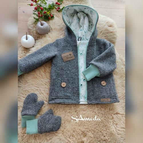 SA Fashion Kids_Jacke BELLA2