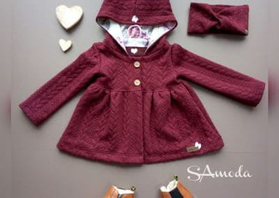 SA Fashion Kids_Jacken_wp-1599638093274 - Kopie