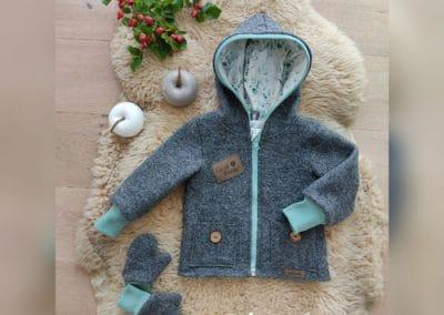 SA Fashion Kids_Jacken_wp-1604648057445