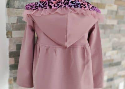 SA Fashion Kids_Jacken_wp-1616089044810