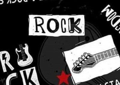 SA Fashion Kids_Jersey12. Rock