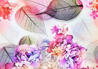 SA Fashion Kids_Jersey14. Blätter lila