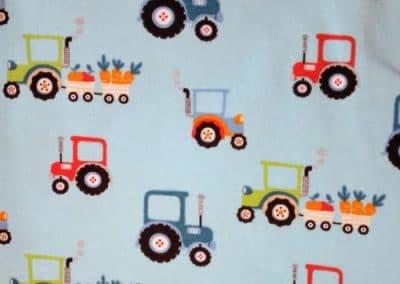 SA Fashion Kids_Jersey15. Traktor