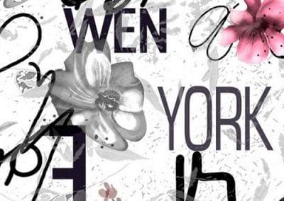SA Fashion Kids_Jersey16. York