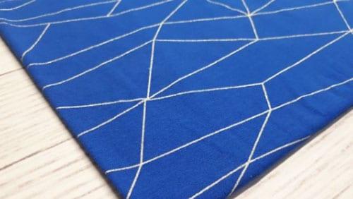 SA Fashion Kids_Jersey3. blau weiße Streifen