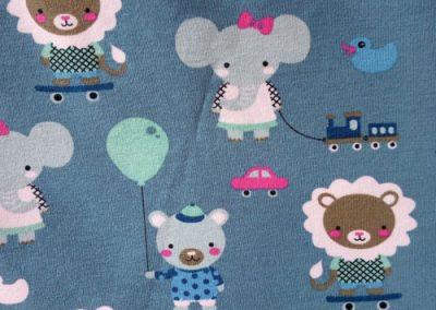 SA Fashion Kids_Jersey7. Elefanten