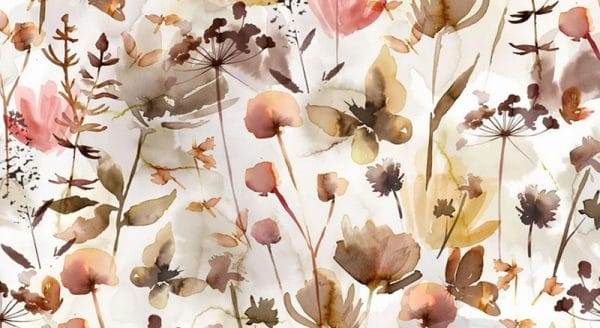 SA Fashion Kids_Jersey Schmetterlinge aquarell