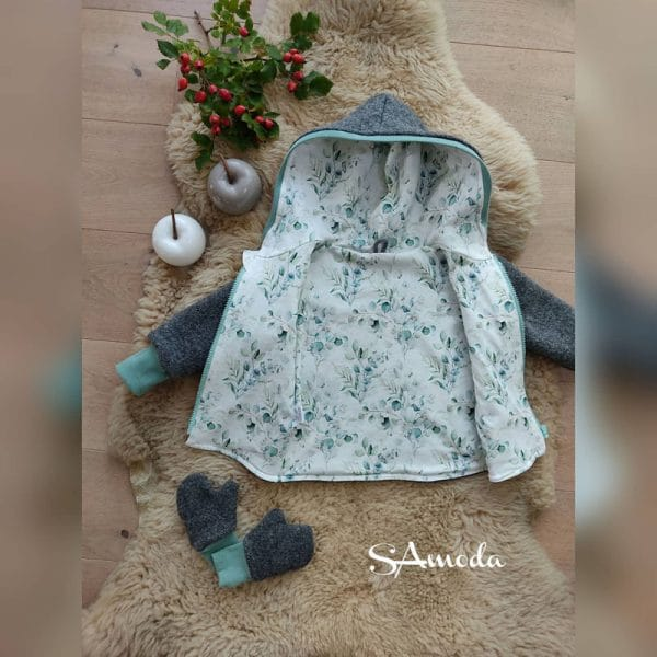 SA Fashion Kids_Jersey_Jersey-Eucalyptus-Beispiel
