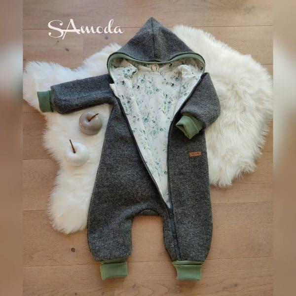 SA Fashion Kids_Jersey_Jersey-Eucalyptus-Beispiel2