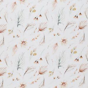 SA Fashion Kids_Jersey fliegende Blumen