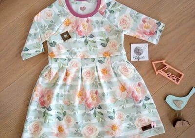 SA Fashion Kids_Kleider_img_20190525_1346462092-1