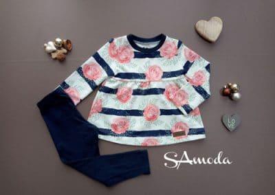 SA Fashion Kids_Kleider_picsart_12-03-06.03.5
