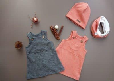 SA Fashion Kids_Kleider_wp-1579293987533