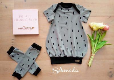 SA Fashion Kids_Kleider_wp-1579544153813