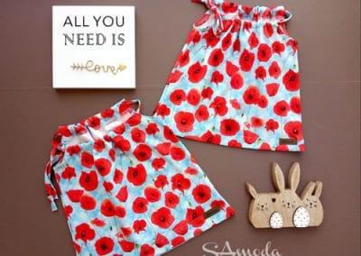 SA Fashion Kids_Kleider_wp-1585207326104
