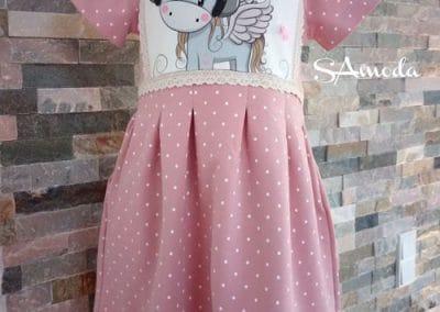 SA Fashion Kids_Kleider_wp-1593371802401