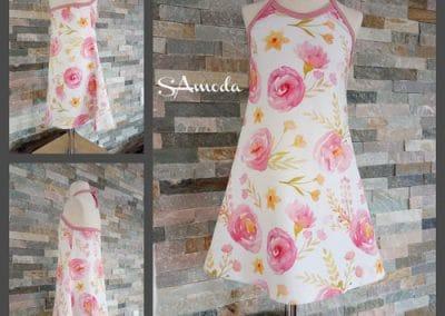 SA Fashion Kids_Kleider_wp-1596444543405