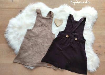 SA Fashion Kids_Kleider_wp-1610650471367