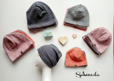 SA Fashion Kids_Kopf_Hals_wp-1599638247553