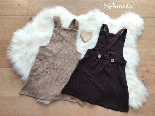 SA Fashion Kids_Latzkleid NINA