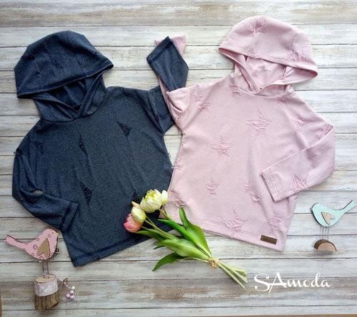 SA Fashion Kids_Legeres Shirt TIM