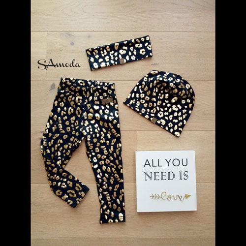 SA Fashion Kids_Leggings
