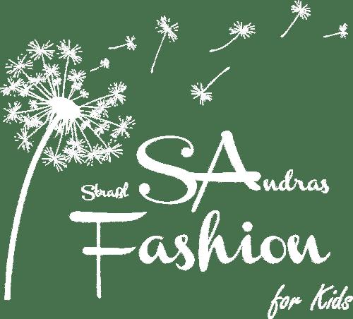 SA Fashion Kids Store