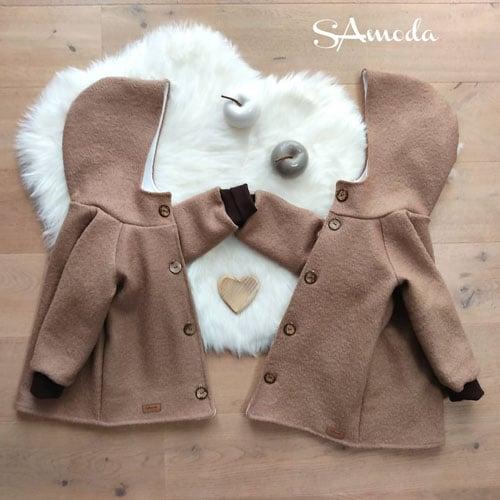 SA Fashion Kids_Mantel MIMI2