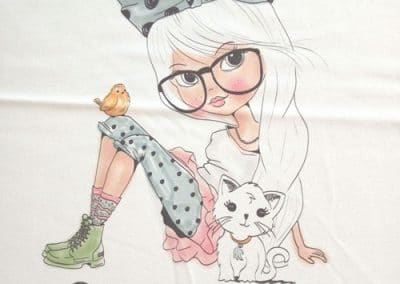 SA Fashion Kids_Panele_wp-1581253113654-scaled