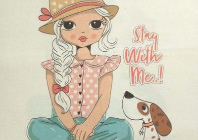 SA Fashion Kids_Panele_wp-1581253115594-scaled