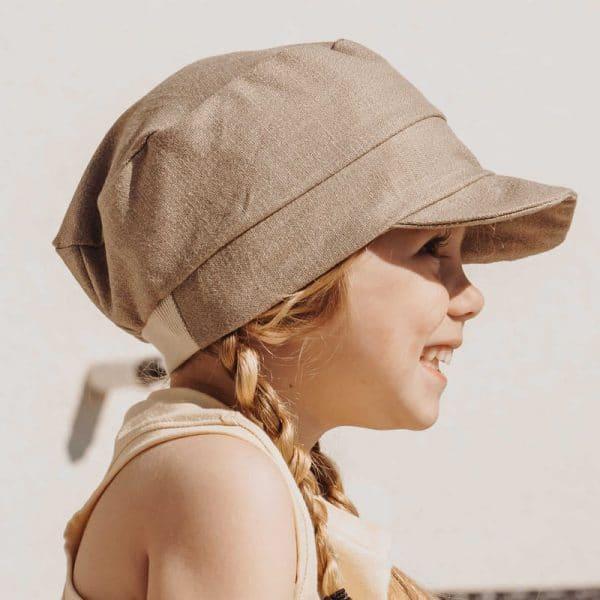 SA Fashion Kids_Schnittmuster_Cape Town179972969