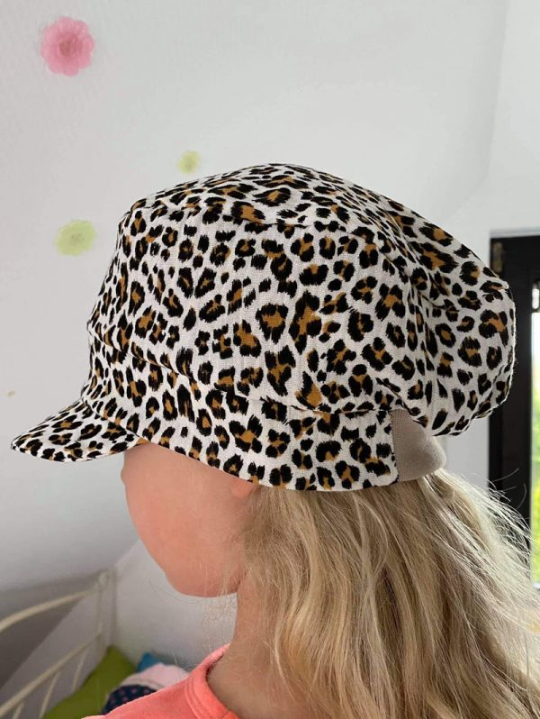 SA Fashion Kids_Schnittmuster_Cape Town83450206