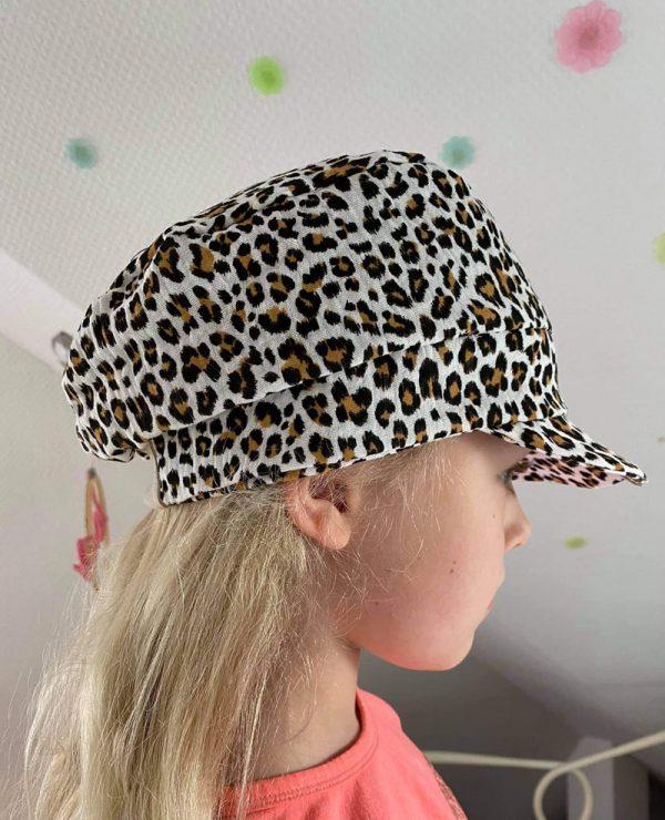 SA Fashion Kids_Schnittmuster_Cape Town83736802