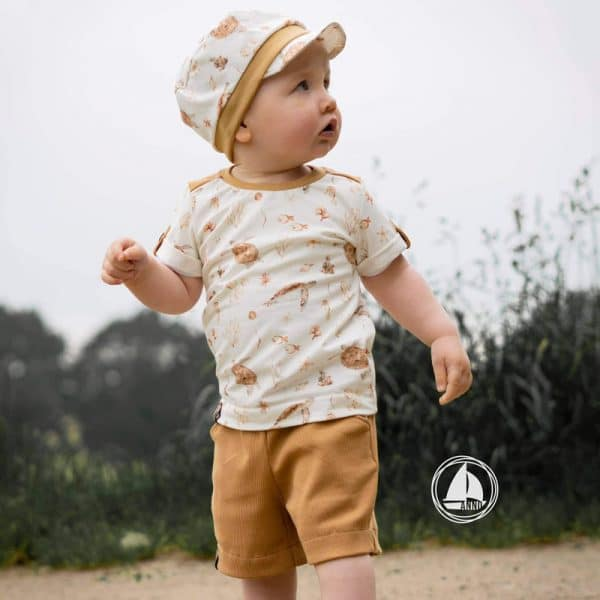 SA Fashion Kids_Schnittmuster_Cape Town96631221