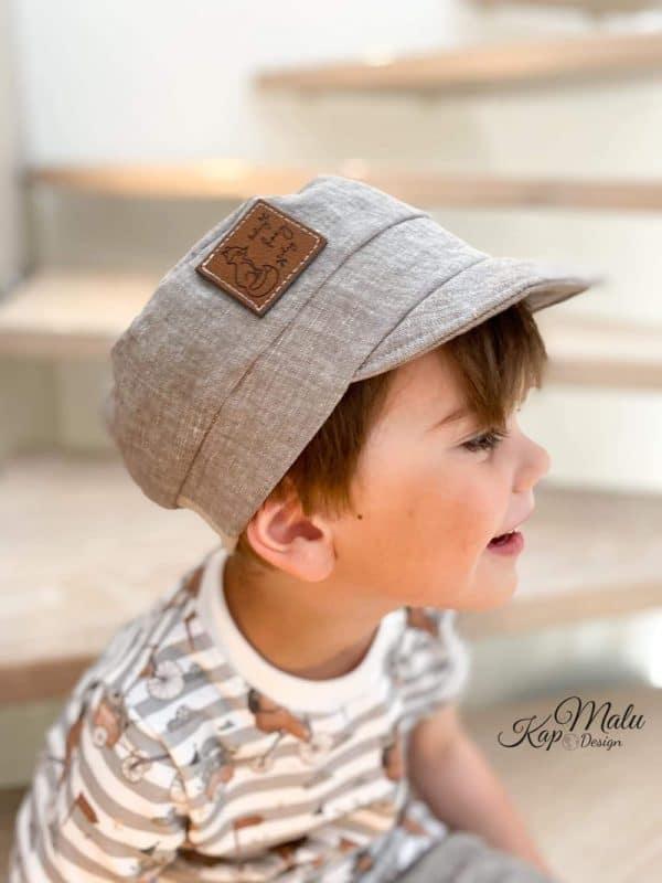 SA Fashion Kids_Cap(e) Town