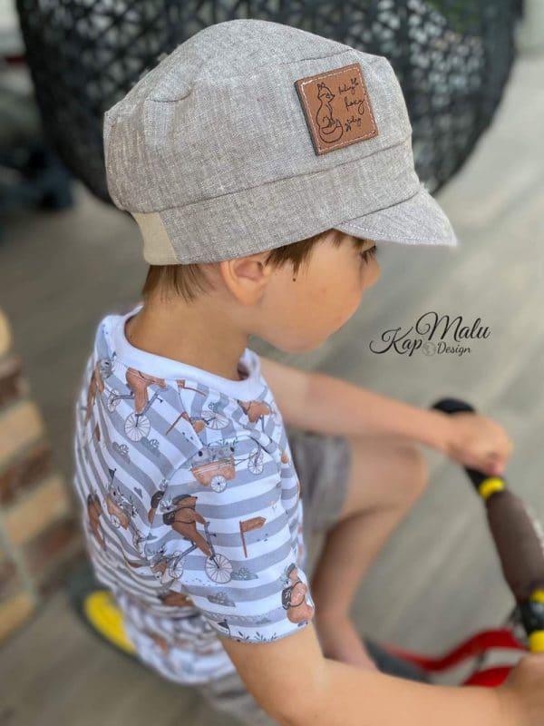 SA Fashion Kids_Schnittmuster_Cape Town99111595_4006331999486769_4073819356909828516_n