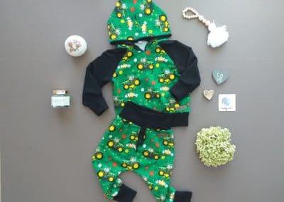 SA Fashion Kids_Sets_20191010_1118233