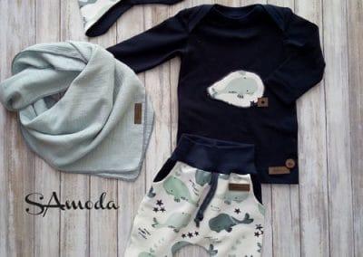 SA Fashion Kids_Sets_wp-1578650873849