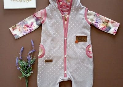 SA Fashion Kids_Sets_wp-1593371801067