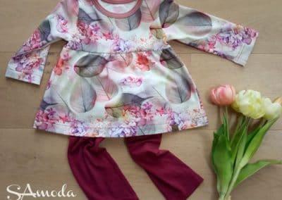 SA Fashion Kids_Sets_wp-1599638247106