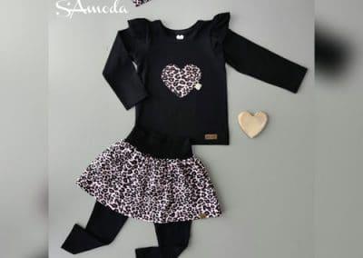 SA Fashion Kids_Sets_wp-1604648057506