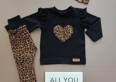 SA Fashion Kids_Sets_wp-1616089044743