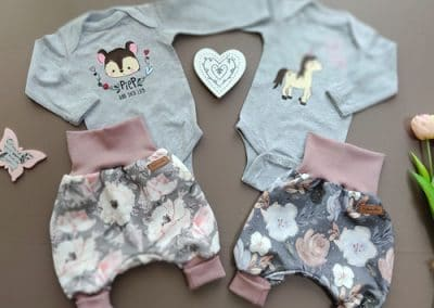 SA Fashion Kids_Sets_wp-1616089044780