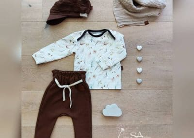 SA Fashion Kids_Sets_wp-1620977827913